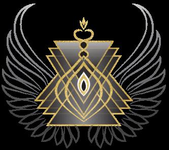 Maha logo-gold.png