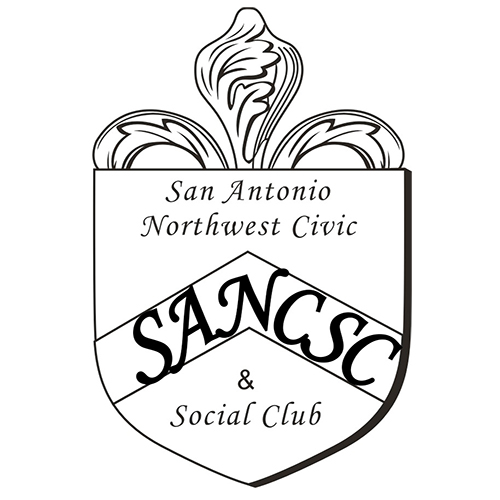 logo_s_sancsc.jpg