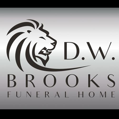 logo_s_brooks.jpg