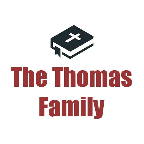 logo_p_thomas.jpg