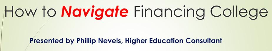1_How-to-Navigate-Financing-College-Title-Banner_24-Mar-2018-Presentation.jpg