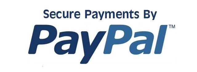 give_pypal.jpg