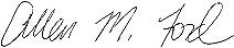 amf_sign.jpg