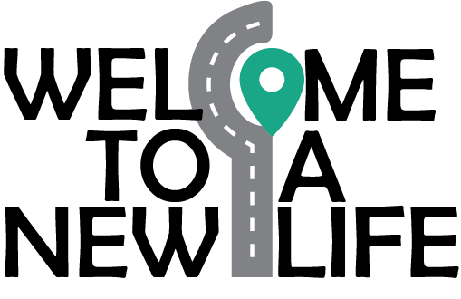 Welcome to a New Life Logo.png
