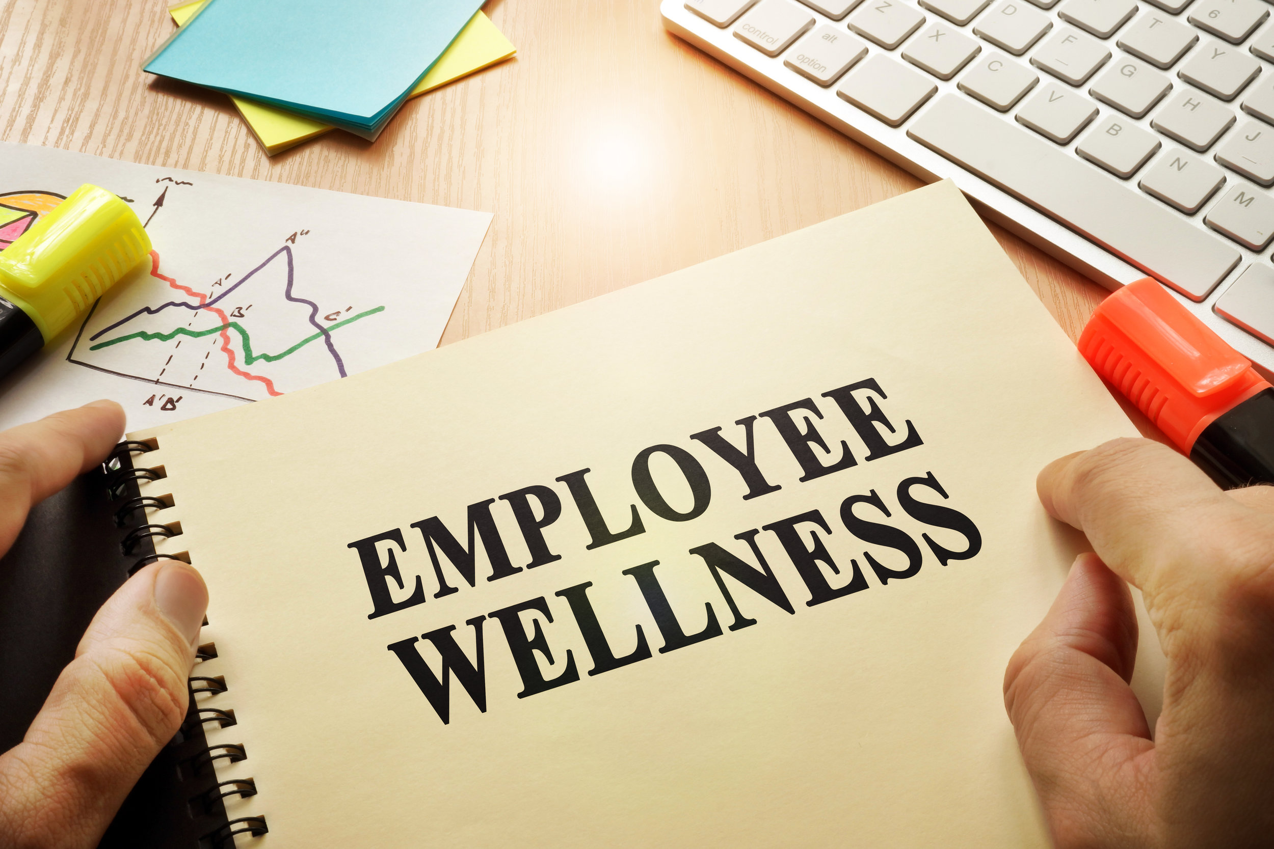 Hands-holding-documents-with-title-Employee-Wellness.-692848556_5500x3667.jpeg