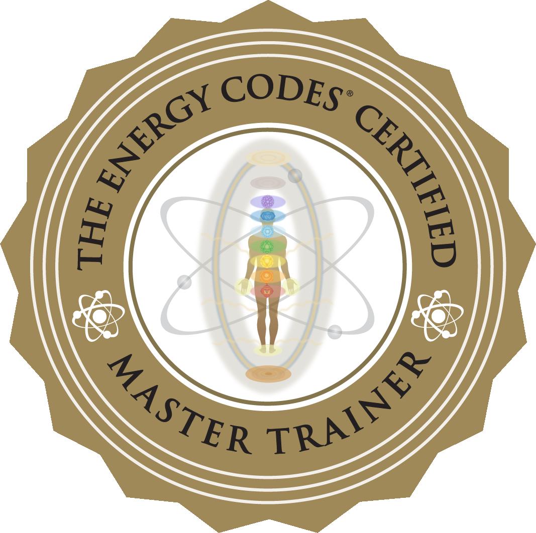 Certified-EC-Master-Trainer-Logo-4C.png