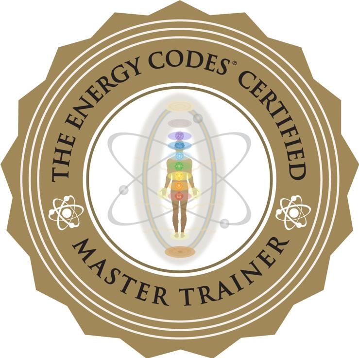 energycode_certified.jpg