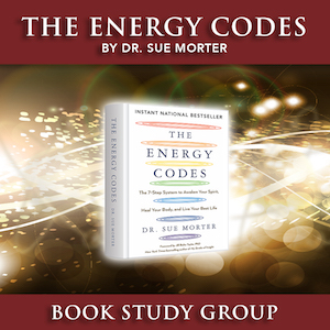 DrSue-EC-Book-FB-Book-Study-Group.jpg
