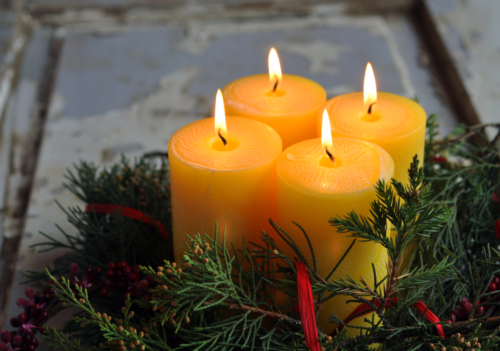 Four-candles-Decembered-Grief.jpg