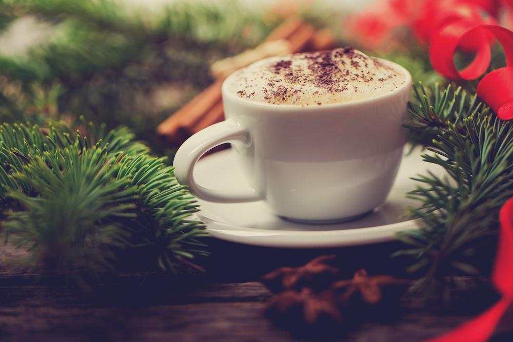 Full-coffee-cup-12-12-15.jpg
