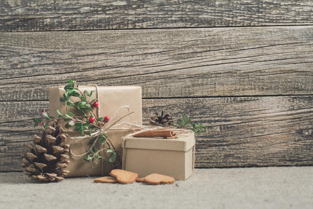Simplifying-the-Holidays.jpg