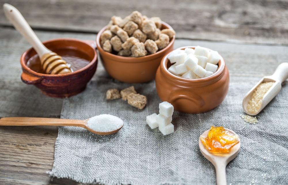 Limit-Sugar-to-Lower-Cancer-Risk.jpg
