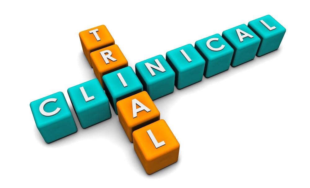 Clinical-Trial.jpg