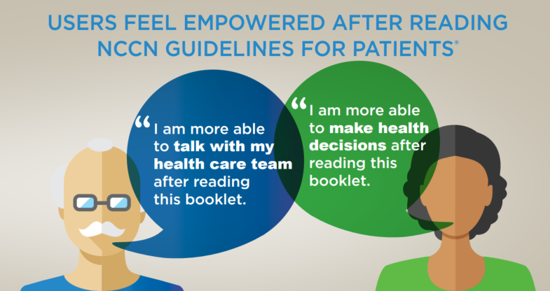 NCCN-empowers-patients.png