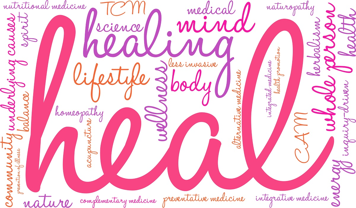 Healing-Therapies-Empower-Our-Patients.jpg