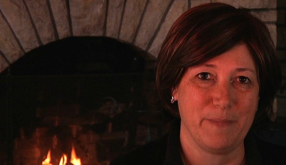 Annette-Zimmerman-Video-Screenshot-2.jpg