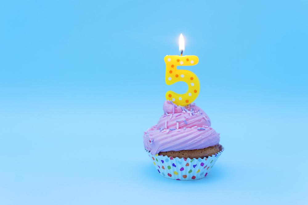 Five-Year-Anniversary.jpg