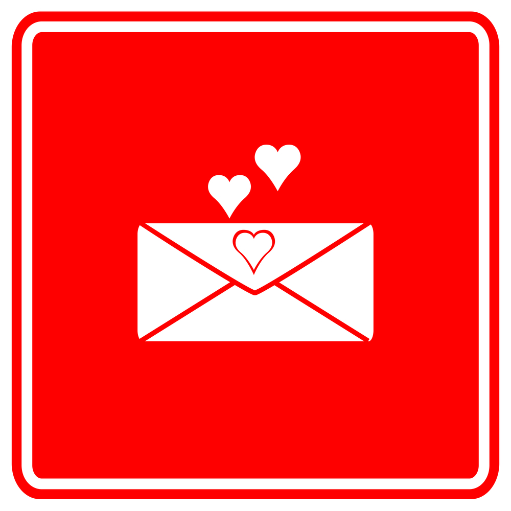 Weve-Got-Mail.jpg