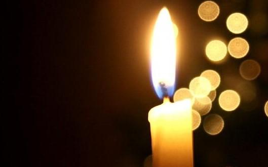 candle-2.jpg