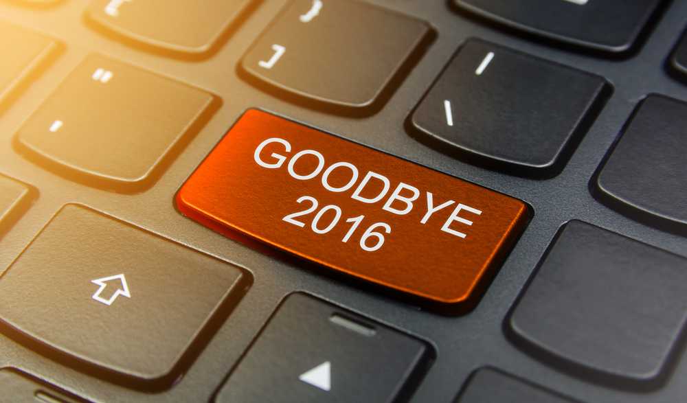 goodbye-2016.jpg