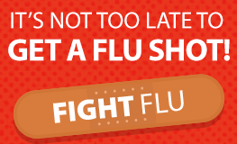 Flu-Shot-Not-too-late.png
