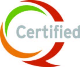 ASC12111-Q-Certified_CMYK.jpg