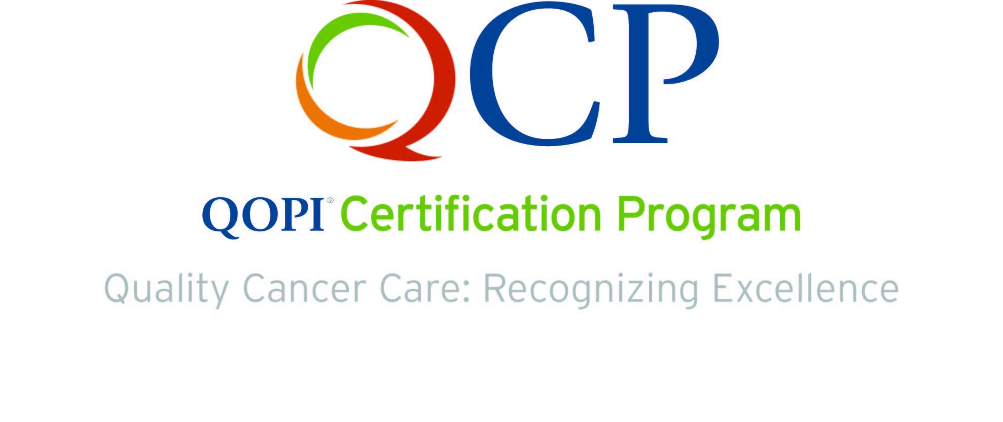 QCP-logo-tag-CYMK.jpg