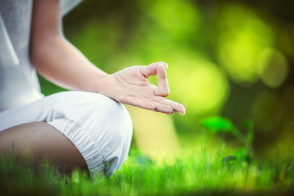 yoga-lotus.jpg