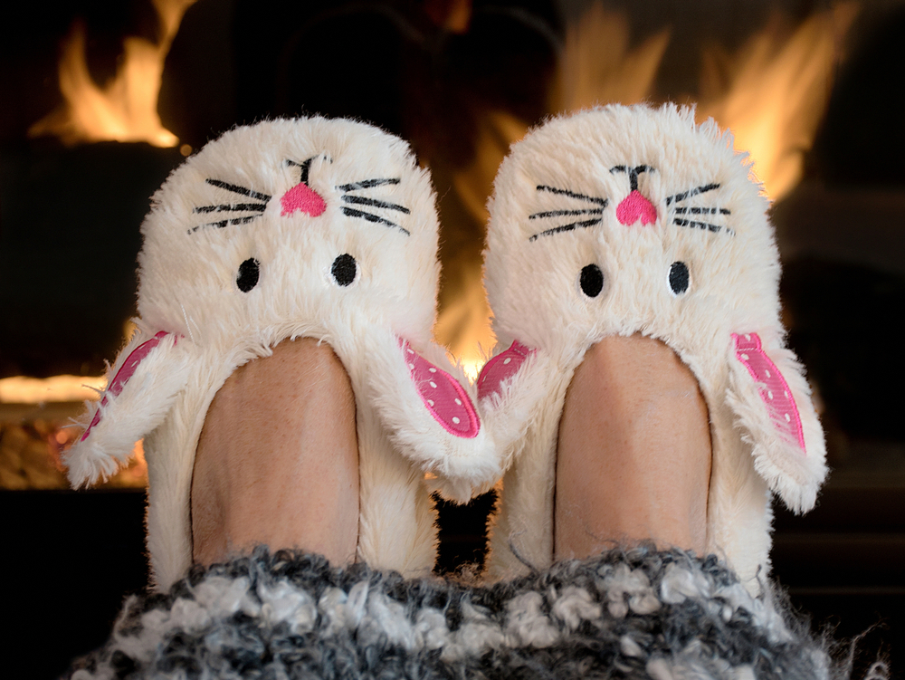 Cozy-slippers.jpg