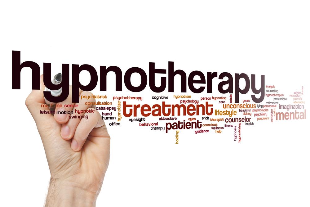 hypnotherapy-1.jpg