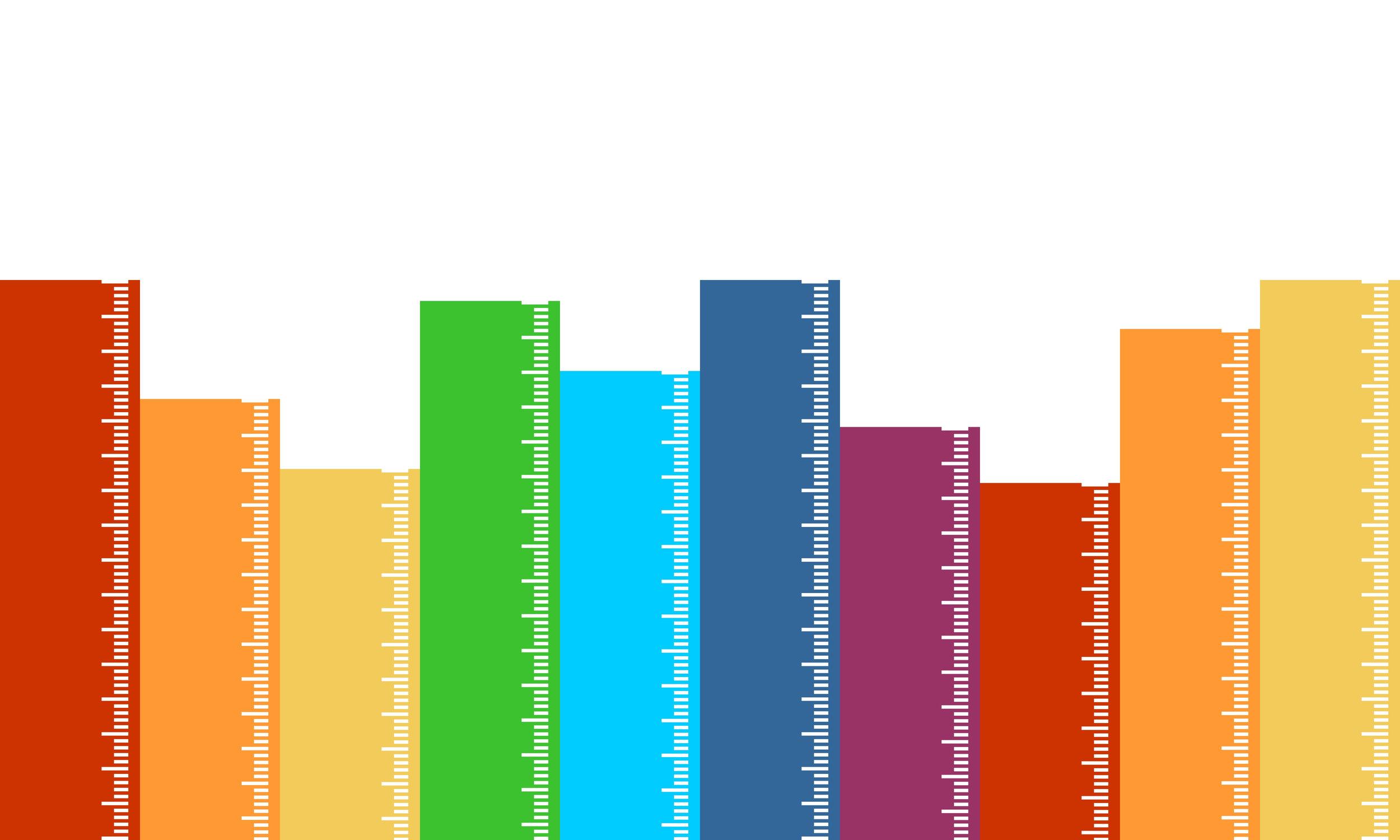 yardsticks.jpg