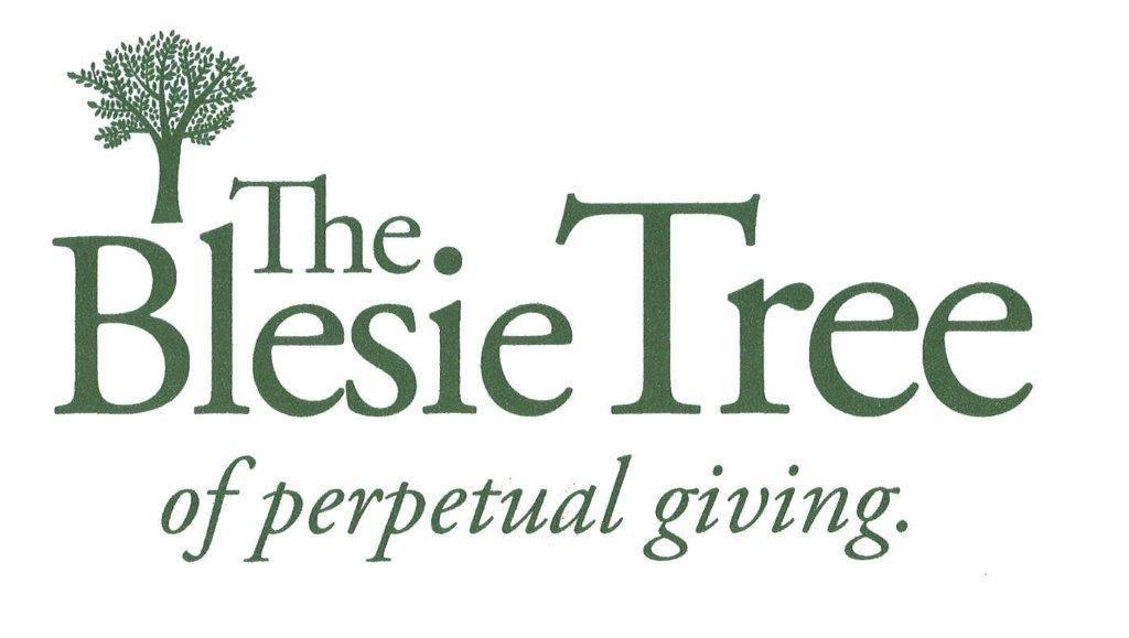 The Blesie Tree.jpg