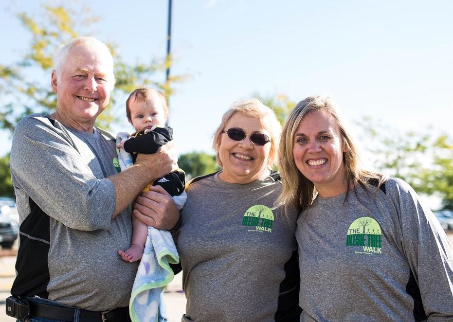 Amy Blesie and parents.jpg