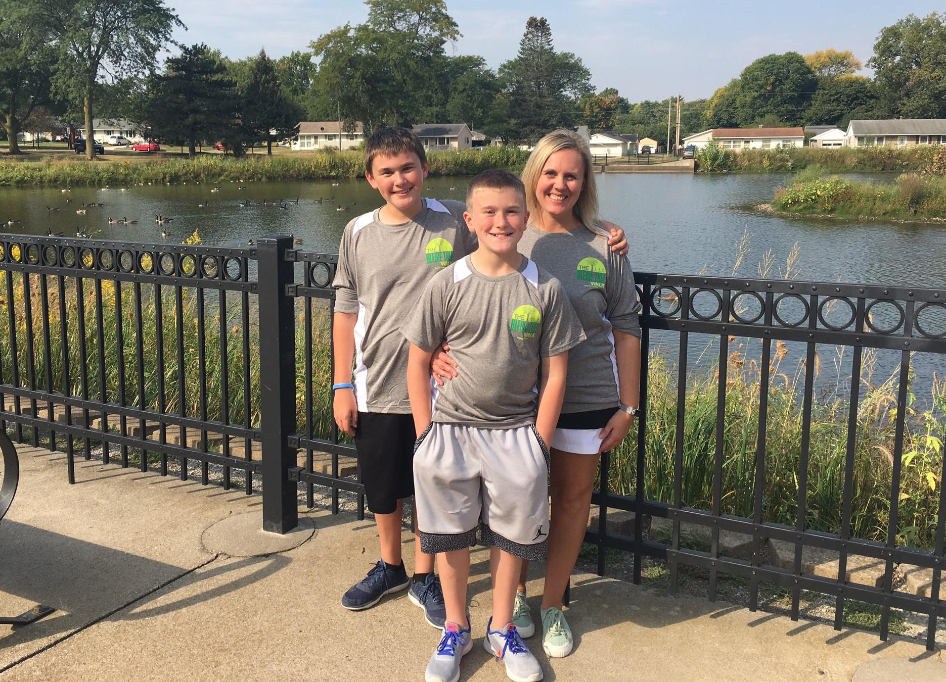 Amy, Ethan and Carson Blesie.jpeg