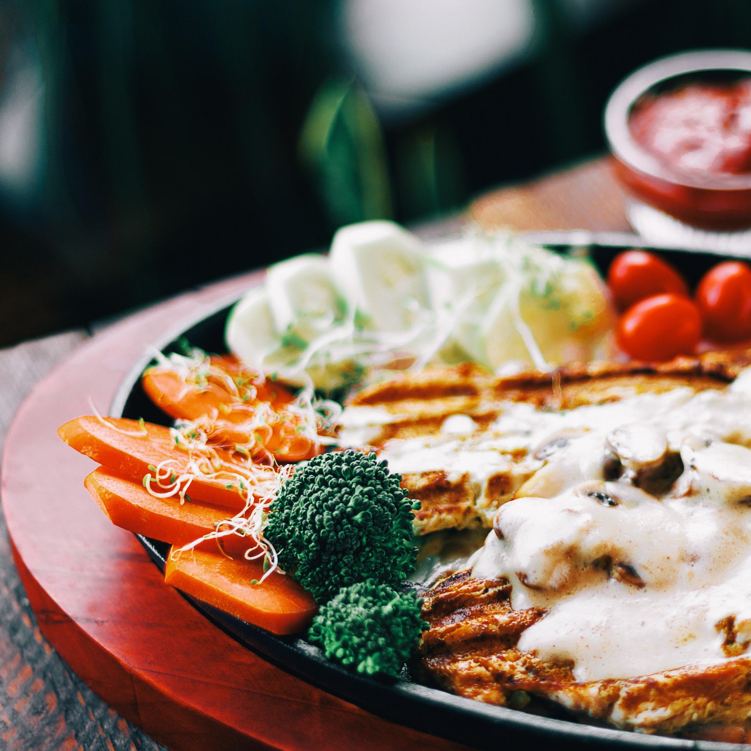 Veggie-Main-Dish.jpg