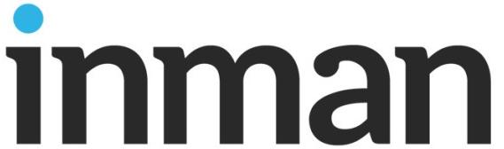 inman-news_owler_20160506_084354_original.png