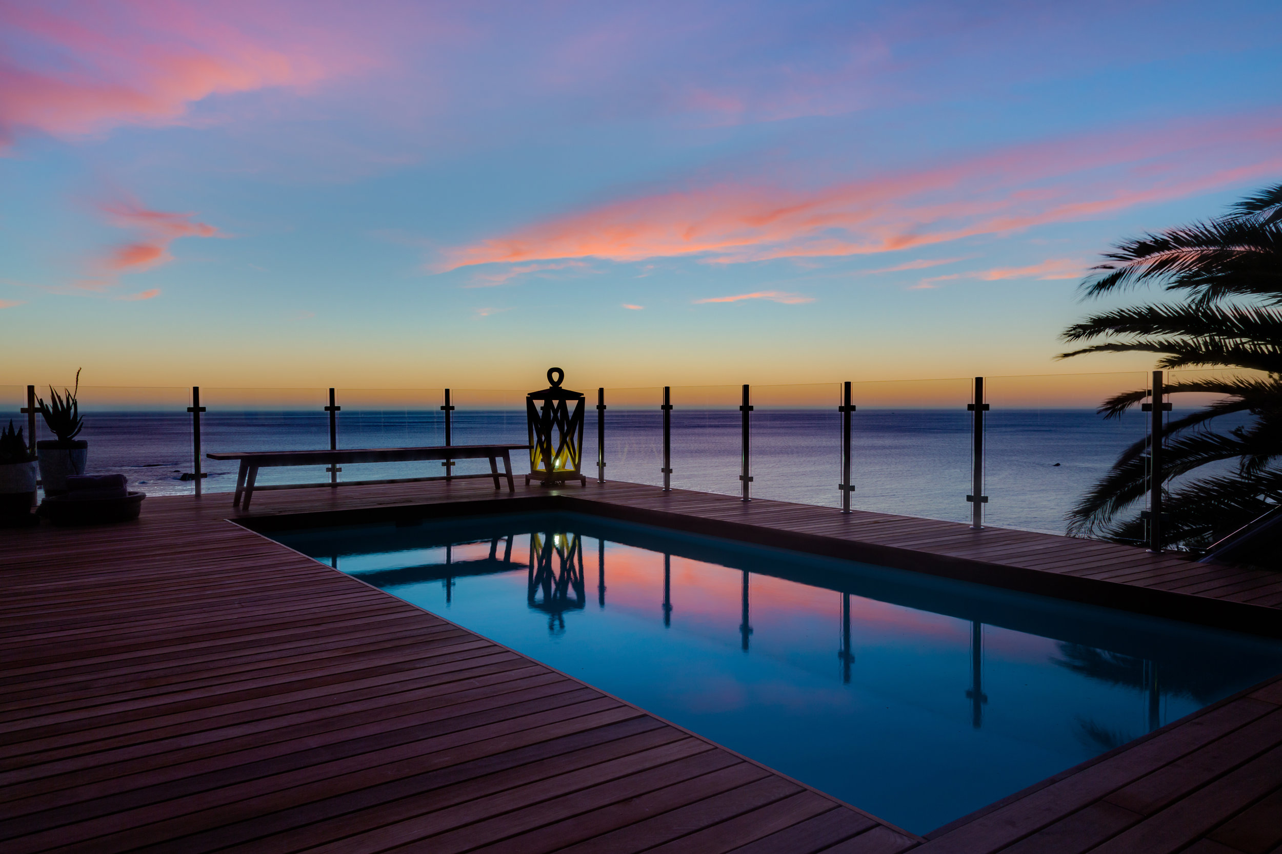 sunset-on-pool-deck-5.jpg
