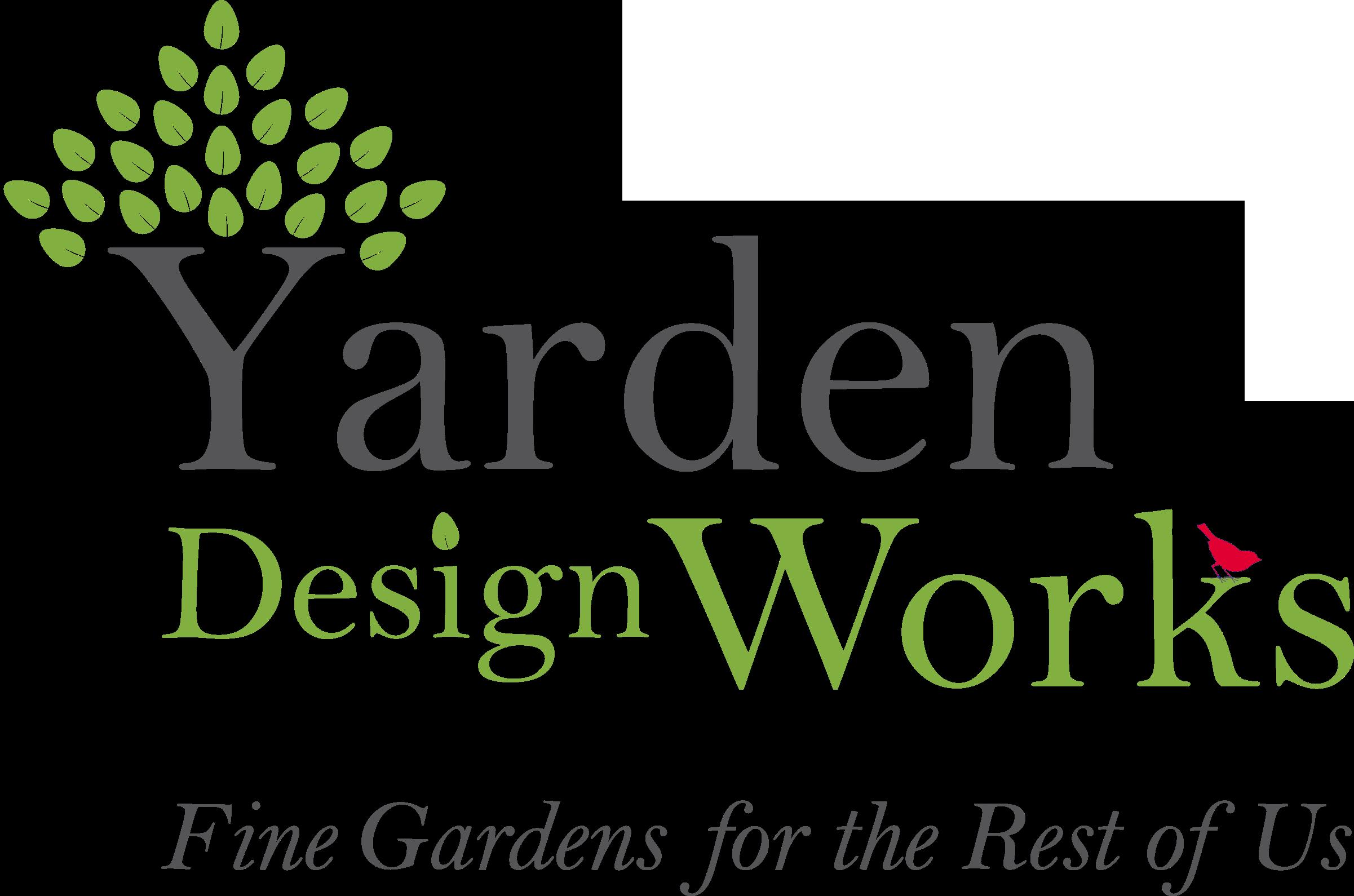 YardenDesignWorksRedBird.png
