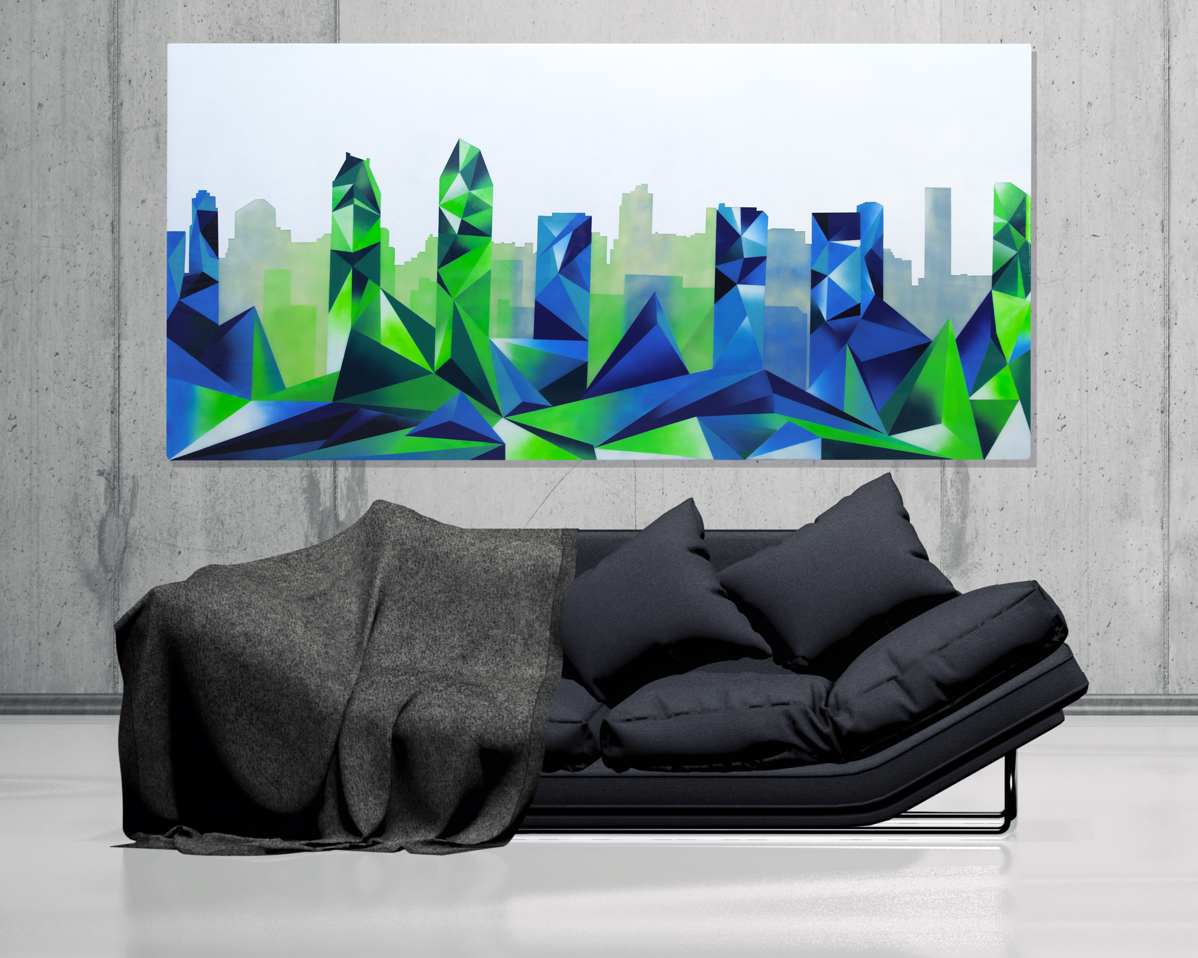 san-diego-skyline-living-room.png