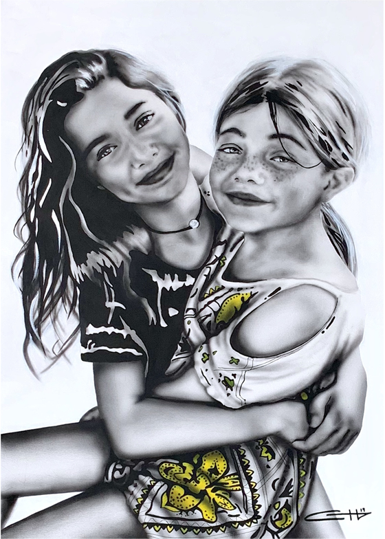 portrait-of-two-sisters-by-casey-lynn-hancock-9.png
