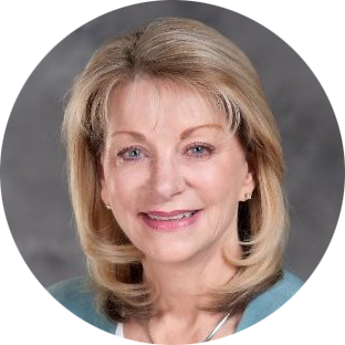 Jackie DeLaney - Managing DirectorCell: 702-524-0048jdelaney@usrealtycapital.com