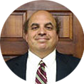 Chris Joseph - PrincipalCell: 419-531-9601cjoseph@usrealtycapital.com