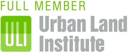 ULI-Full-Member-Logo.jpg