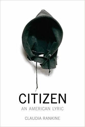 Citizen by Claudia Rankine