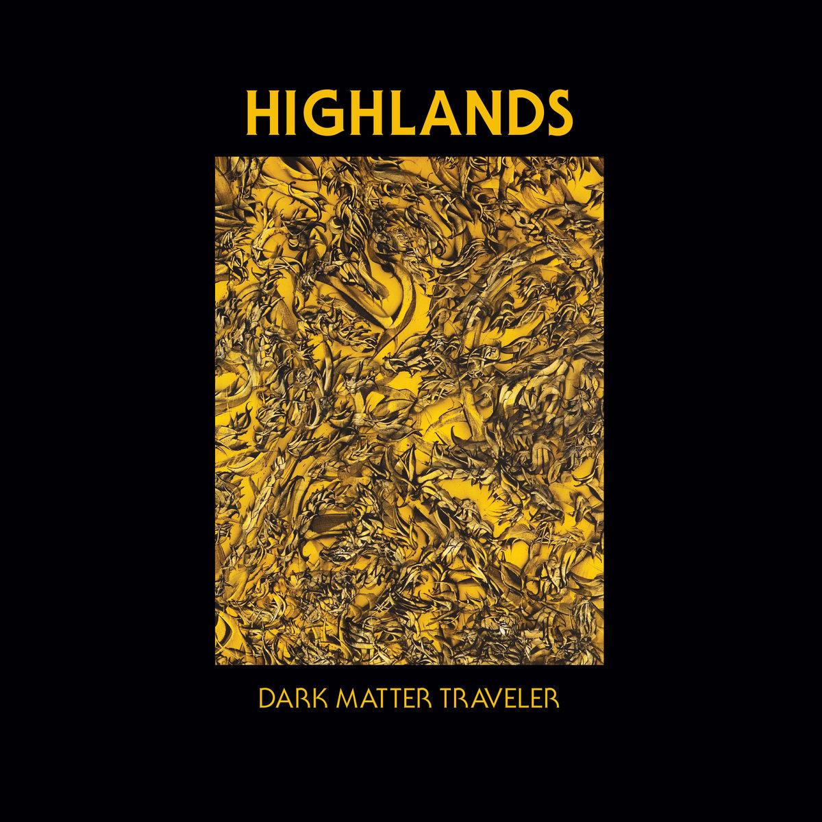 Highlands_DMT.jpg