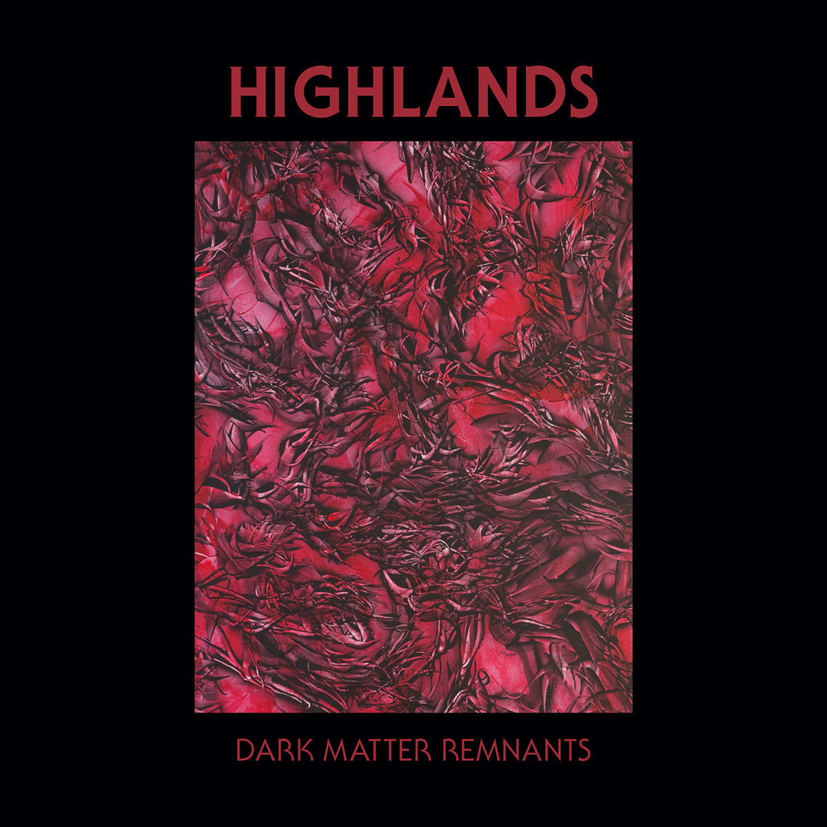 Highlands_DMR.jpg