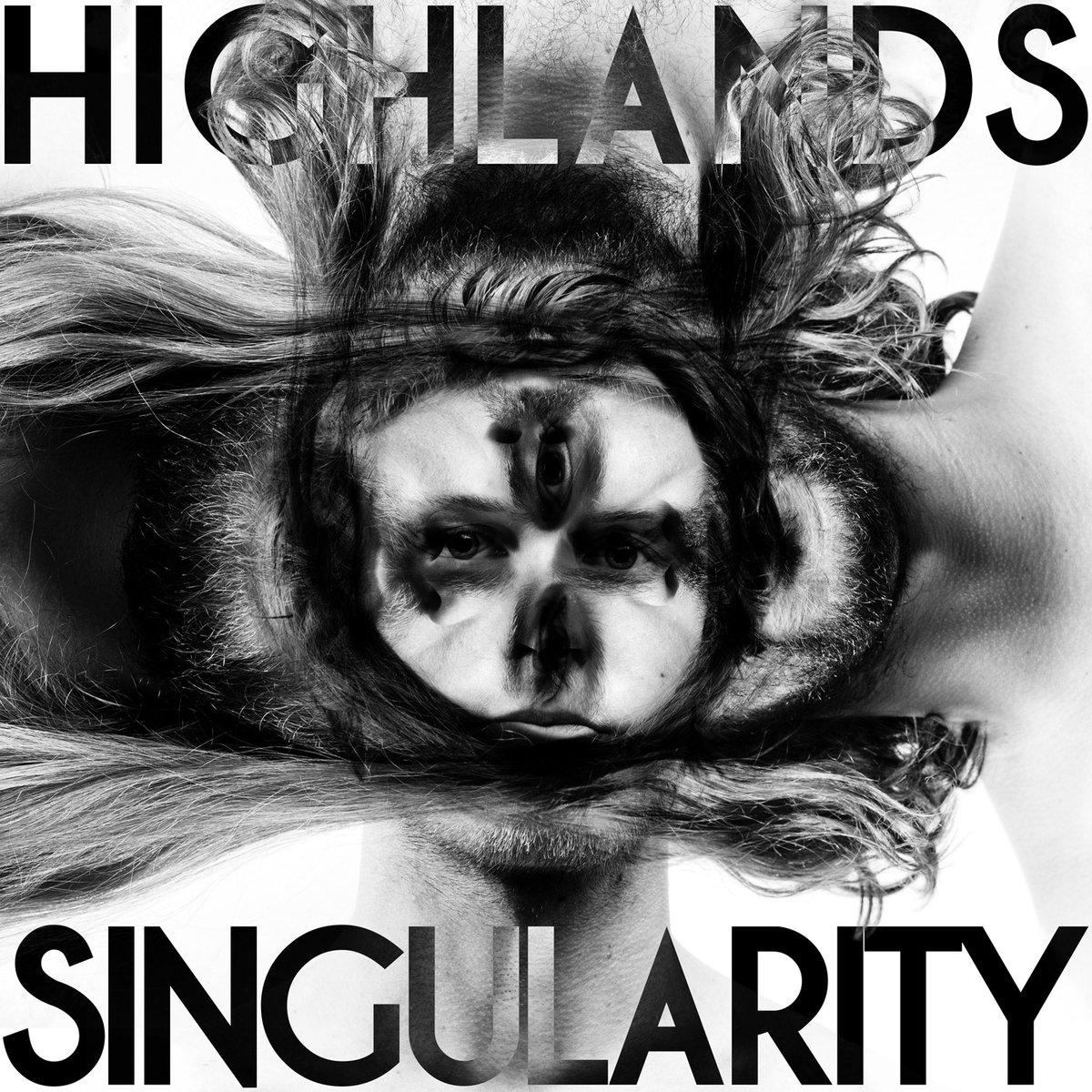 Highlands_Singularity.jpg