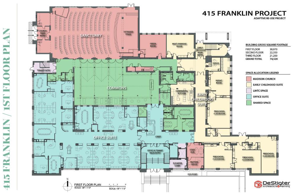 415 Floor Plan 072519.png