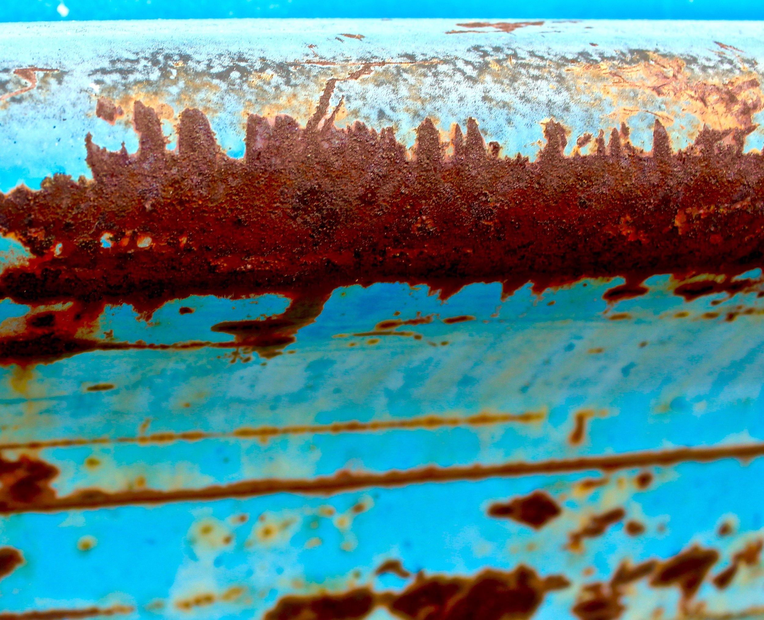 chelsea beck 09.jpg