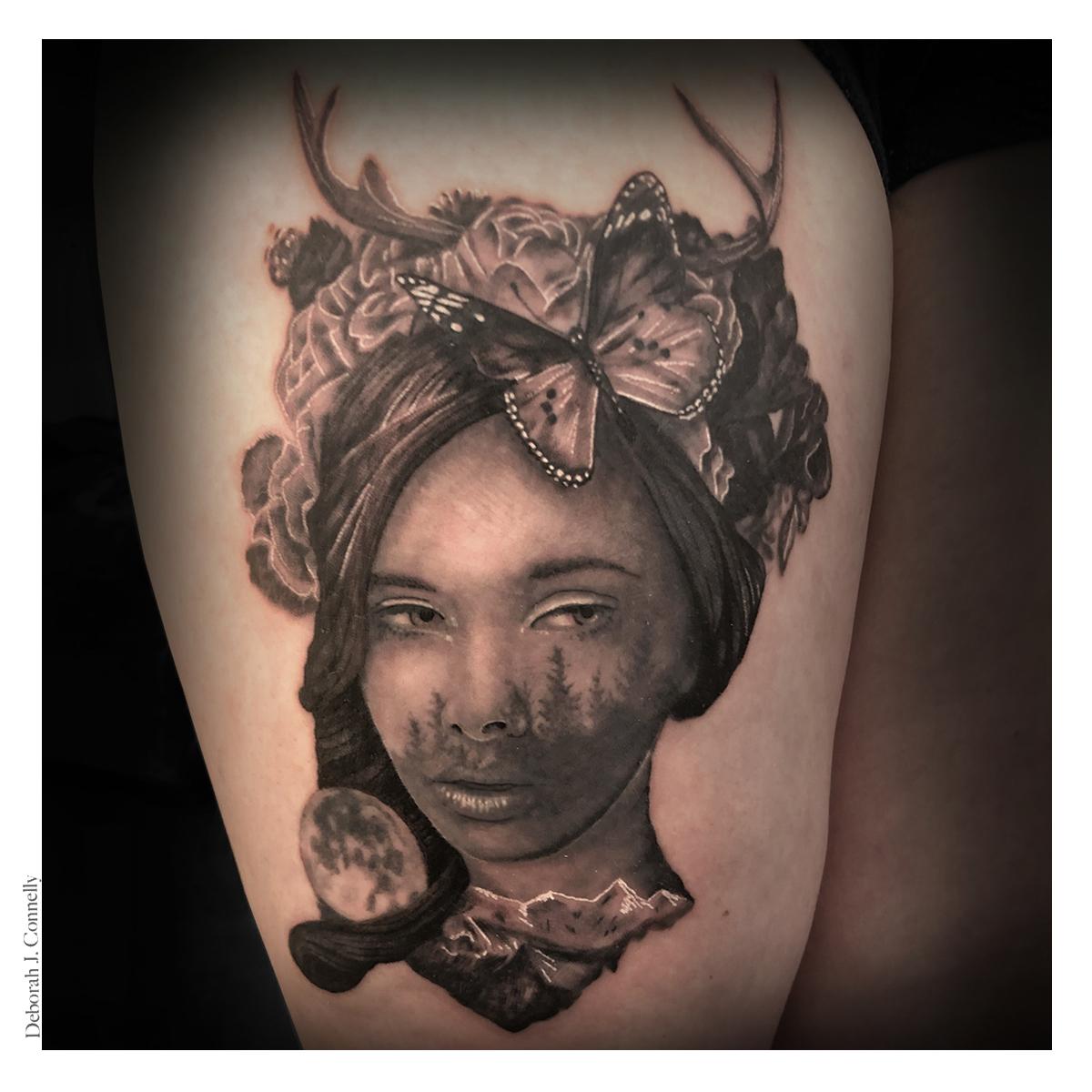 tattoo53.jpg